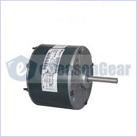 heat pump fan motor aquacal heat pump fan motors blades grilles guard replacement