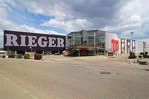 Möbel Rieger Aalen : gewerbe wei projekt gmbh projektentwicklung architektur ~ Buech-reservation.com Haus und Dekorationen