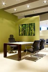 Wandbilder Fürs Büro : wandbilder im b ro ~ Bigdaddyawards.com Haus und Dekorationen