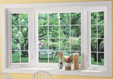 discount bay bow vinyl replacement windows price buy house windows