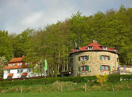 Milseburgweg