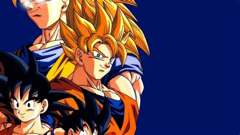 Super Saiyan God Hd Wallpaper (71+ Images