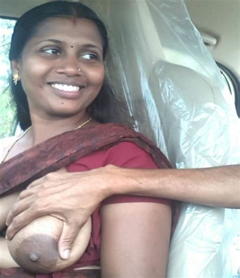 Desi Indian Auntys 22 Pics