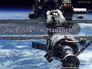 Pin Richard-s-space-station-manager-page on Pinterest