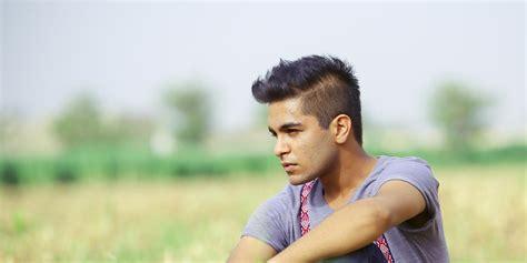 'pakistani Justin Bieber' Asim Azhar Coming To The Uk