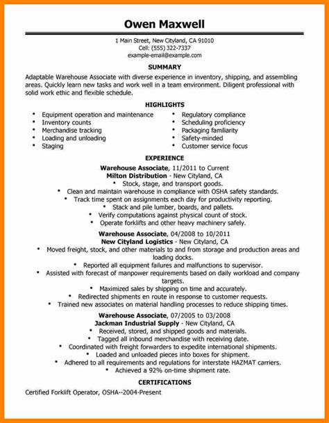 General Summary For Resume Examples Of Resume. Online Resume Services. What To List In The Skills Section Of A Resume. Small Resume Format. Pharmacy Technician Resume Summary. Human Resource Resume Sample. What Should Be In A Cover Letter For Resume. Examples Of Qualifications For Resume. Achievements To Put On Resume