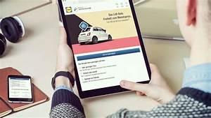 Auto Monatlich Mieten : autoleasing bei lidl diesen kleinwagen kann man jetzt ~ Jslefanu.com Haus und Dekorationen