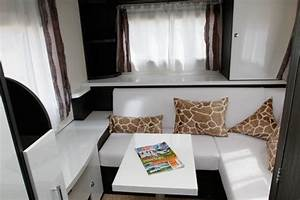 Salon Camping Car Paris 2016 : benimar lance le profil mileo 282 sans lit permanent au sol camping car camping car ~ Medecine-chirurgie-esthetiques.com Avis de Voitures
