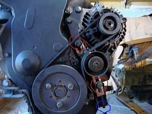 Courroie De Distribution 106 : r fection moteur 106 s16 ~ Gottalentnigeria.com Avis de Voitures