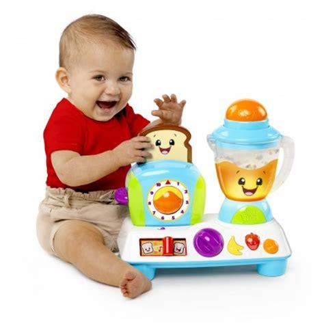 cadeau fille jouet bébé de 6 mois 9 mois et 12 mois idées cadeaux originales pour