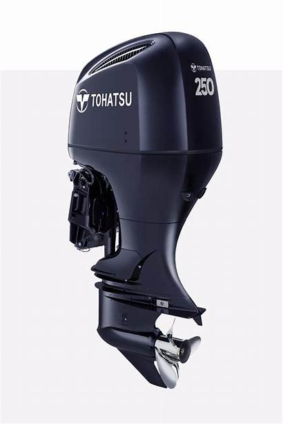 Tohatsu Outboard Motors Hp Wiring Diagram Outboards