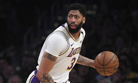 sources anthony davis declined extension offer
