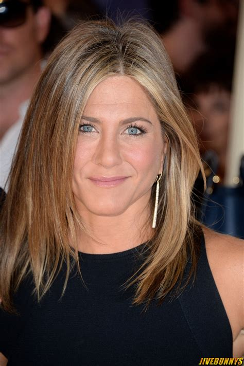 jennifer aniston special pictures  film actresses
