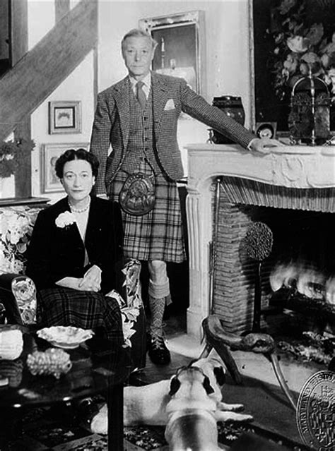 Image result for duke of windsor in kilt