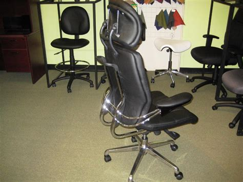 used office chairs dallas office and bedroom