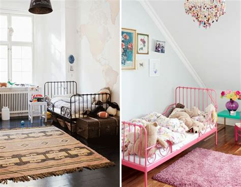 Ikea Minnen Bed by Ikea S Minnen Bed Inspiration Nolomag Rooms