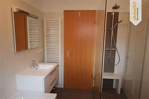 Dusche Mit Sitz : bodengleiche dusche zum sitzen in dresden s uberlich bad und heizung dresden ~ Sanjose-hotels-ca.com Haus und Dekorationen