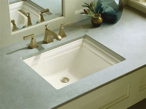 kitchen by design standard plumbing supply product kohler k 2339 ny 2339