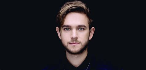 Zedd's Bringing The Party Vibes To The Summertime Ball ...