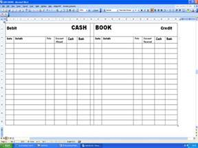 Excel Workbook Templates Accounting Made Easy Book
