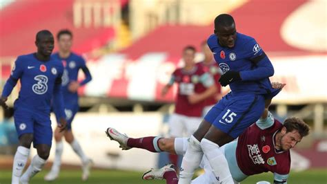 Brighton vs Burnley Preview: How to Watch on TV, Live ...