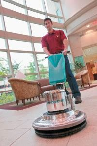 Carpet Cleaning Services In Dallas Tx