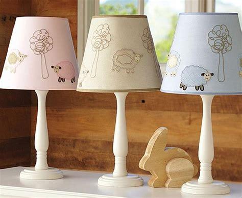 adorable girls bedroom table lamp ideas rilane