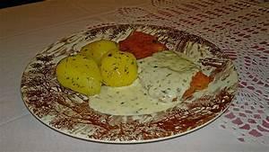 Soße Für Fisch : dill sahne so e zu gebratenem fisch rezept mit bild ~ Orissabook.com Haus und Dekorationen