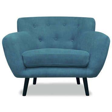 fauteuil en forme de conforama fauteuil en tissu ps salons et canap 233 s