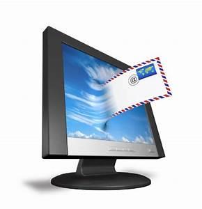 Mein Prioenergie Elektronische Rechnung : opmaak van een zakelijke e mail ~ Themetempest.com Abrechnung