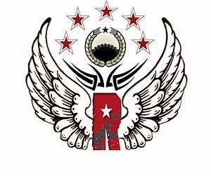 Russia, power, Russian mafia, Logo, Cool, Picture, ak-47 ...