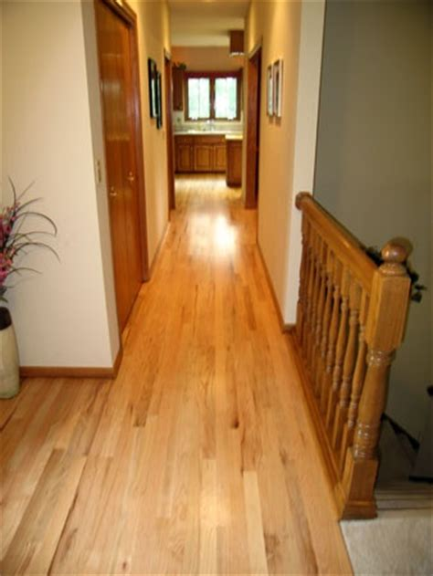 real hardwood floors 19 best ideas about floors on pinterest oak plywood wood stain and stains
