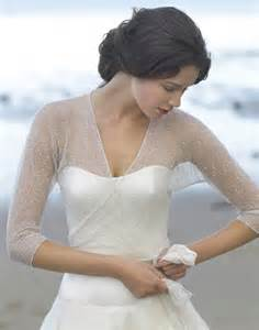 wedding dress wrap choosing casual bridal wedding dresses 2013 to rock your wedding tulle chantilly