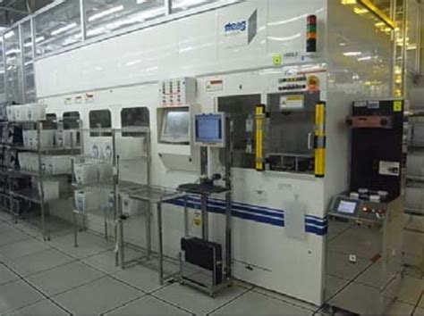 News about fabsurplus.com | Used Semiconductor Equipment ...