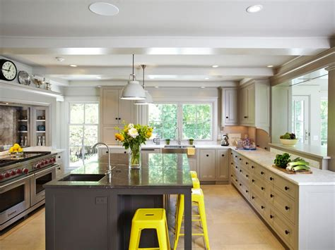 kitchen picture ideas 15 design ideas for kitchens without cabinets