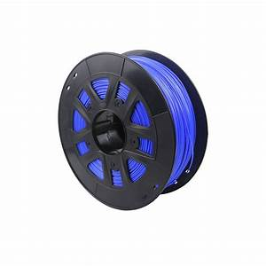 Pla 3d Druck : pla filament f r 3d drucker blau ~ Eleganceandgraceweddings.com Haus und Dekorationen