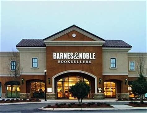 barnes and noble okc noble ok pictures posters news and on your