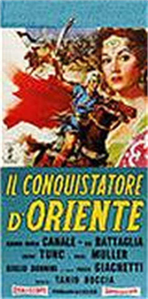 françoise dorléac films eng swoope s blog