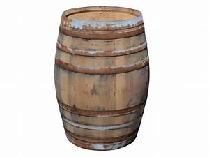 Tonneau En Bois : tonneau de d coration 225 litres en bois de ch ne massif ~ Melissatoandfro.com Idées de Décoration