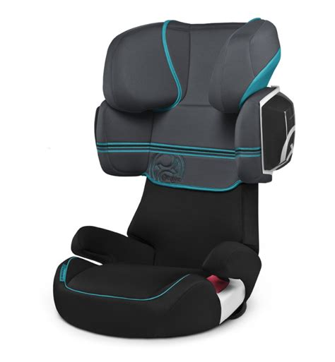siege auto cybex solution x2 fix cybex car seat solution x2 buy at kidsroom brand shops