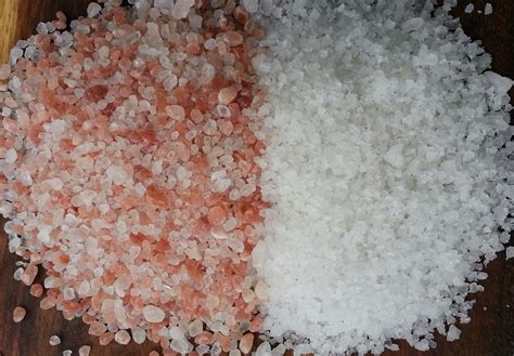 white himalayan salt l our anxiety their influence a skeptical response to the