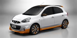 honda crv generation micra 2017 2017 2018 best cars reviews