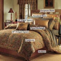 comforter d 233 finition what is