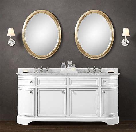restoration hardware bathroom vanity mirrors od 233 on vanity sink od 233 on restoration hardware