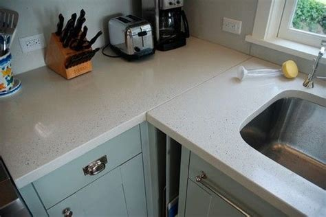 concrete countertops boston honed white concrete countertops re create the look of