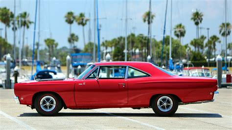 plymouth road runner coupe wallpapers hd images
