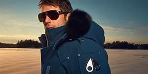 Canadian Winter Jackets Brands