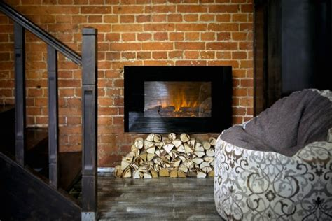 How To Install An Electric Fire At Home