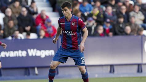 LaLiga 123 hoy: Valladolid vs Levante en vivo