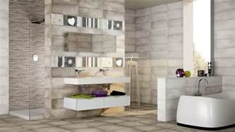 design bathrooms bathroom wall and floor tiles design ideas 2017